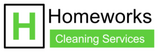 House cleaning in Philadelphia